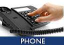 phone-donation
